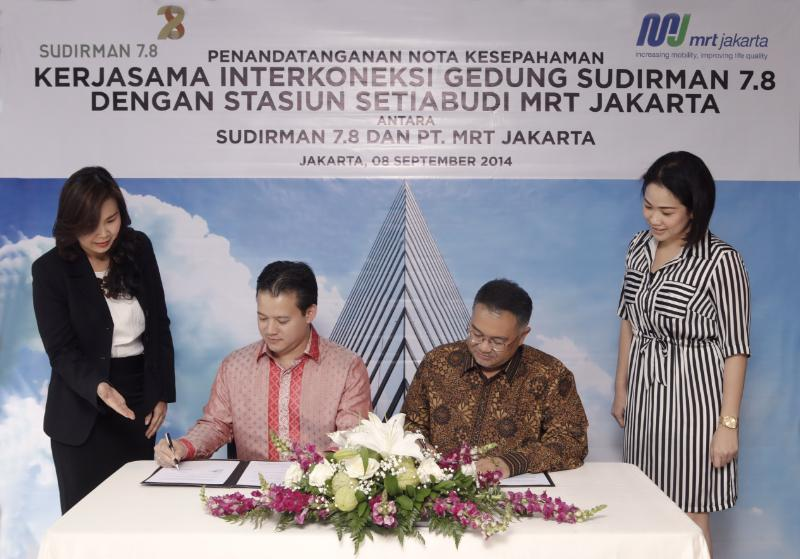 mou-signing-ceremony-between-sudirman-7-8-pt-mrt-5