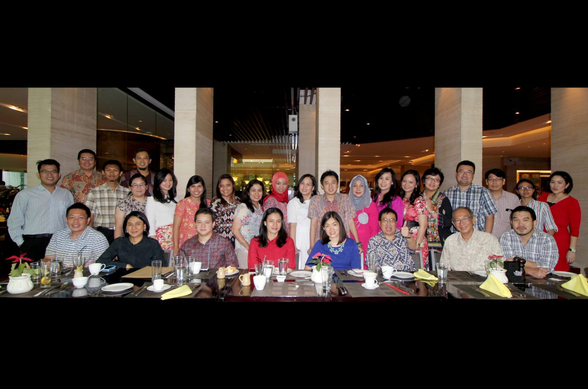 sudirman-7-8-year-end-gathering-2014-7-edit