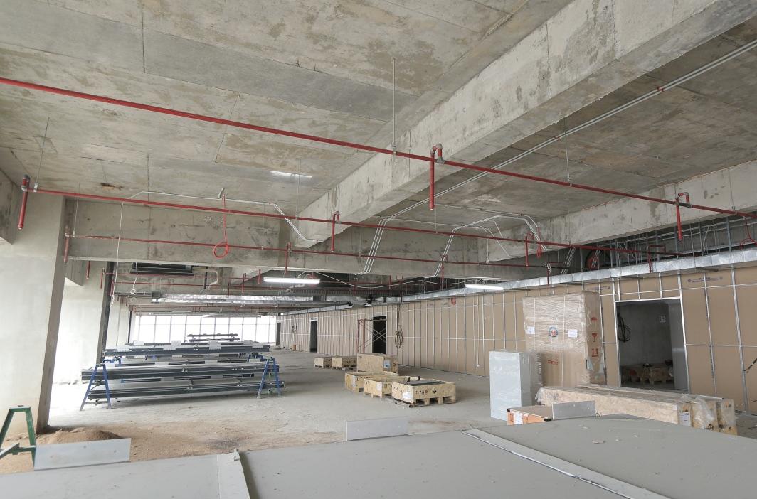 2018-03-16th-floor